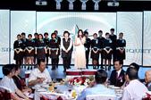 廣猷+佩欣 WEDDING 婚宴:婚宴0093.jpg
