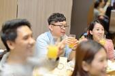 定豪+玉淇 WEDDING 婚宴:婚宴0254.jpg