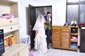 文德+湘鑾 WEDDING 迎娶:迎娶075.jpg