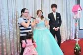 煜喆+冠吟 WEDDING 婚宴:婚宴106.jpg