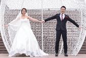 紹康+文怡 Wedding 婚宴:婚宴0008.jpg