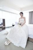 哲維+思樺 Wedding 婚宴:婚宴0003.jpg