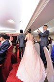 煥然+于萱 Wedding 婚宴:婚宴0100.jpg