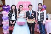 銘忠+心怡 WEDDING 婚宴:婚宴0277.jpg
