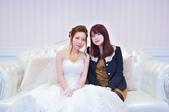 竣評+意珊 WEDDING 婚宴:婚宴001.jpg