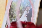 健信+兆里 WEDDING 婚宴:婚宴013.jpg