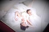佑政+瑋真 Wedding 婚宴:婚宴0010_風格.jpg