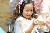 定豪+玉淇 WEDDING 婚宴:婚宴0264.jpg