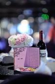 享祿+曾琪 Wedding 婚宴:婚宴0006.jpg