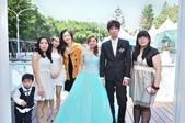 煜喆+冠吟 WEDDING 婚宴:婚宴078.jpg