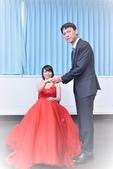志勝+茹媗 WEDDING 文定:文定117_風格.jpg