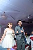 廣猷+佩欣 WEDDING 婚宴:婚宴0103.jpg