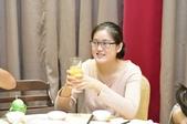 定豪+玉淇 WEDDING 婚宴:婚宴0288.jpg
