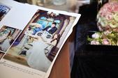 軒董+姵蓉 Wedding 婚宴:婚宴0018.jpg