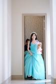 定豪+玉淇 WEDDING 婚宴:婚宴0184.jpg
