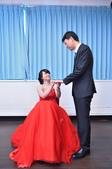 志勝+茹媗 WEDDING 文定:文定121.jpg