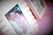 廣猷+佩欣 WEDDING 婚宴:婚宴0050_風格.jpg