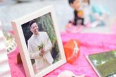 廣猷+佩欣 WEDDING 婚宴:婚宴0051.jpg