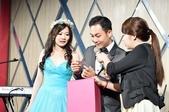 定豪+玉淇 WEDDING 婚宴:婚宴0214.jpg