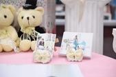 銘忠+心怡 WEDDING 婚宴:婚宴0017.jpg