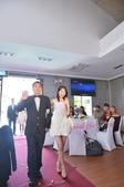 煜喆+冠吟 WEDDING 婚宴:婚宴029.jpg