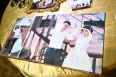 坤隆+雪蕊 WEDDING 婚宴:婚宴003.jpg