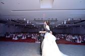 廣猷+佩欣 WEDDING 婚宴:婚宴0124.jpg