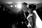 廣猷+佩欣 WEDDING 婚宴:婚宴0006_風格.jpg