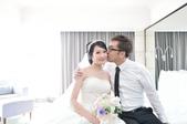 哲維+思樺 Wedding 婚宴:婚宴0011.jpg