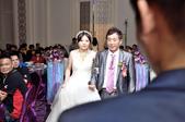 誌緯+珺云 Wedding 婚宴:婚宴0126.jpg