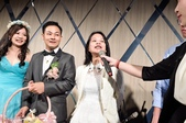 定豪+玉淇 WEDDING 婚宴:婚宴0220.jpg