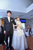 煜喆+冠吟 WEDDING 婚宴:婚宴035.jpg