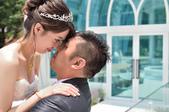 廣猷+佩欣 WEDDING 婚宴:婚宴0014.jpg
