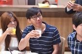 宵童+玉靈 WEDDING 婚宴:婚宴192.jpg