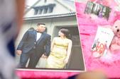廣猷+佩欣 WEDDING 婚宴:婚宴0055.jpg