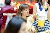 定豪+玉淇 WEDDING 婚宴:婚宴0243.jpg