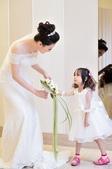 定豪+玉淇 WEDDING 婚宴:婚宴0034.jpg