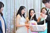 煜喆+冠吟 WEDDING 婚宴:婚宴102.jpg