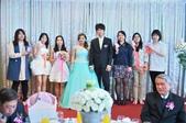 煜喆+冠吟 WEDDING 婚宴:婚宴104.jpg