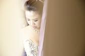 Waynie+Lulu Wedding 迎娶:迎娶0006_風格.jpg