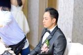 定豪+玉淇 WEDDING 婚宴:婚宴0036.jpg