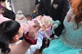 煜喆+冠吟 WEDDING 婚宴:婚宴086.jpg