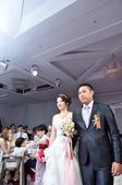 廣猷+佩欣 WEDDING 婚宴:婚宴0112.jpg