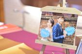 George+Tammy Wedding 婚宴:婚宴0012.jpg
