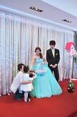 煜喆+冠吟 WEDDING 婚宴:婚宴115.jpg