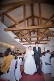 煜喆+冠吟 WEDDING 婚宴:婚宴062_風格.jpg