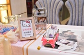 竣評+意珊 WEDDING 婚宴:婚宴011.jpg