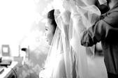 Waynie+Lulu Wedding 迎娶:迎娶0009_風格.jpg