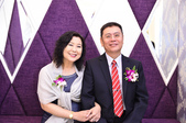 Waynie+Lulu Wedding 迎娶:迎娶0015.jpg