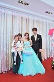 煜喆+冠吟 WEDDING 婚宴:婚宴116.jpg